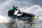 NSWPWC-Rd-2-7187