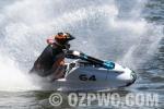 NSWPWC-Rd-2-7193