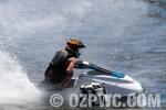 NSWPWC-Rd-2-7195