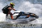 NSWPWC-Rd-2-7204