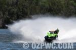 NSWPWC-Rd-2-7219