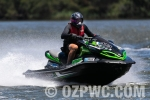 NSWPWC-Rd-2-7260