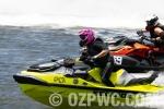 NSWPWC-Rd-2-7276