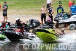 NSWPWC-Rd-2-7283
