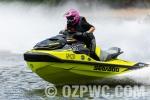 NSWPWC-Rd-2-7291