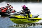 NSWPWC-Rd-2-7292