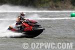 NSWPWC-Rd-2-7321