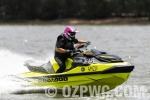 NSWPWC-Rd-2-7330