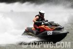 NSWPWC-Rd-2-7339