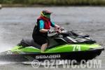 NSWPWC-Rd-2-7343