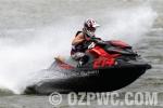 NSWPWC-Rd-2-7350