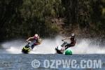 NSWPWC-Rd-2-7400