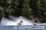 NSWPWC-Rd-2-7401