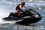 NSWPWC-Rd-2-7517