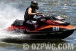 NSWPWC-Rd-2-7522