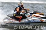 NSWPWC-Rd-2-7544