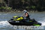 NSWPWC-Rd-2-7574
