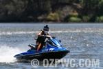 NSWPWC-Rd-2-7593