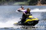 NSWPWC-Rd-2-7602