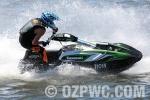 NSWPWC-Rd-2-7642