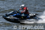 NSWPWC-Rd-2-7693