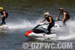 NSWPWC-Rd-2-7696