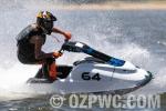 NSWPWC-Rd-2-7706