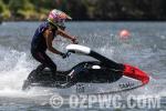 NSWPWC-Rd-2-7720
