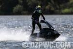 NSWPWC-Rd-2-7742