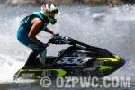 NSWPWC-Rd-2-7776