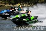 NSWPWC-Rd-2-7783