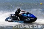 NSWPWC-Rd-2-7828