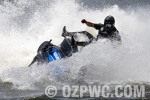 NSWPWC-Rd-2-7830