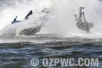 NSWPWC-Rd-2-7832