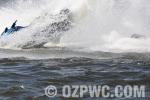 NSWPWC-Rd-2-7833