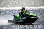 NSWPWC-Rd-2-7862