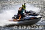 NSWPWC-Rd-2-7865