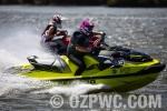 NSWPWC-Rd-2-7890