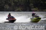 NSWPWC-Rd-2-7951