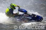 NSWPWC-Rd-2-7967