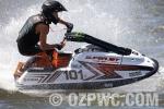 NSWPWC-Rd-2-7969