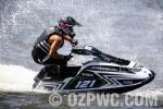 NSWPWC-Rd-2-7999