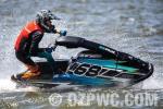 NSWPWC-Rd-2-8020
