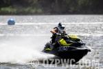 NSWPWC-Rd-2-8064