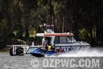 NSWPWC-Rd-2-8116