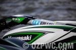 NSWPWC-Rd-2-8177