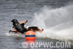 NSWPWC-Rd-2-8179