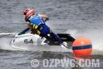 NSWPWC-Rd-2-8183