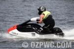 NSWPWC-Rd-2-8198