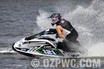NSWPWC-Rd-2-8203